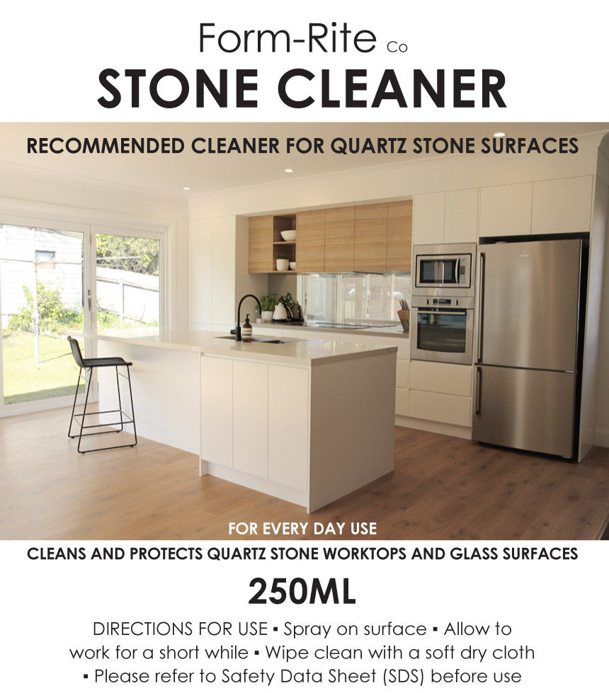 Form-Rite-Co-Stone-Cleaner-250ml-70x99_FINAL